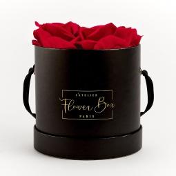 Little black box rouge passion