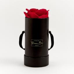 Solo black box rouge passion